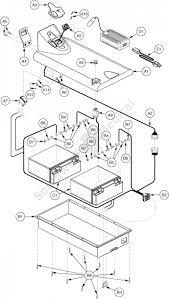 sc60 revo replacement parts by pride Circuit Breaker Parts Diagram Circuit Breaker Pattern