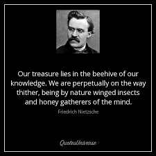 102 Interesting Friedrich Nietzsche Quotes Quotes Universe