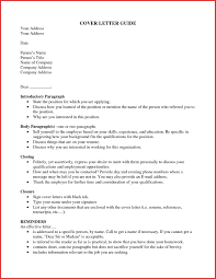 Collection Of Solutions Sample Cover Letter For Unknown Job Position