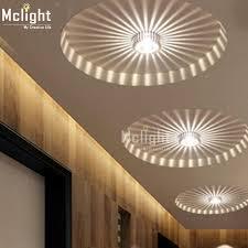 lovable decorative ceiling lights ceiling decorative lights india ceiling designs