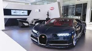 Find 8 used bugatti in chicago, il as low as $11,000 on carsforsale.com®. Bugatti Dealership