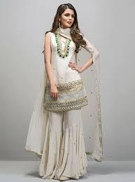 Kashif Designer Dresses 2018 Kashif Designer Dresses 2018 Ficts