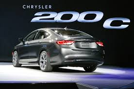 2018 chrysler 200 redesign. unique 200 10  186 on 2018 chrysler 200 redesign s
