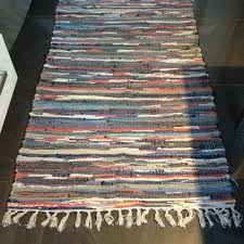 full size of area rugs marvelous cotton rag rugs cotton rag rugs best s on