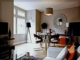 40 Tolle Von Wände Gestalten Ohne Tapete Ideen Wohnzimmer