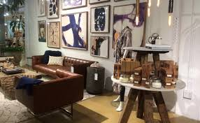 home decorating stores in houston texas  home decor for home