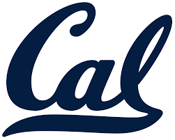 File:California Golden Bears logo.svg - Wikimedia Commons