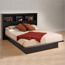 Adorable Full Size Bed Headboard Expand Full Size Bed Frame With Headboard