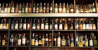 A Guide To The Different Types Of Whiskey Gentlemint Blog