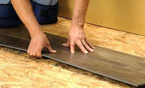 luxury vinyl plank installation floating systems installing laminate flooring and floor covering problems