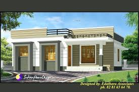 single slope roof house plans captivating contemporary houses e floor simple design story one home