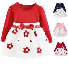 Dresses_Free shipping on <b>Dresses</b> in <b>Girls</b>' <b>Baby</b> Clothing, Mother ...