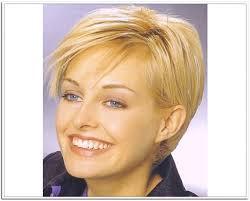 Women Hair Style Names short haircut names popular hairstyle names best hairstyle ideals 1316 by wearticles.com