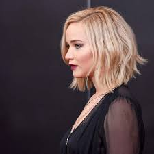 Jennifer Lawrence New Hair Style jennifer lawrence haircuts images haircuts for man and women 3984 by wearticles.com