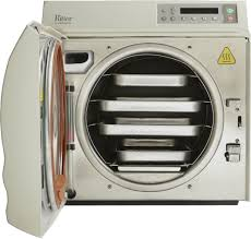ritter midmark m11 ultraclave steam pressure autoclave new ritter midmark m11 ultraclave fully automatic steam pressure sterilizer autoclave