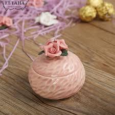 Decorative Boxes For Baked Goods Aliexpress Buy 60Pcs KEYAMA Multi colored glaze handmade 49