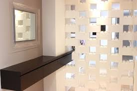 interior easy to build modular walls and room dividers for home remarkable divider wall 0