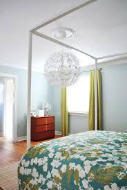 ikea lighting bedroom. Ikea Lighting Bedroom Q