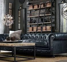 Amazing Bachelor Pad Living Room Ideas For Guys