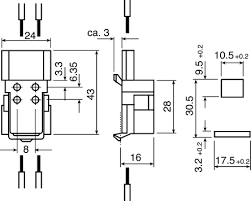 2 pin cfl wiring diagram 2 image wiring diagram 26 715 4701 50 bjb bjb 16 w 4 pin pc compact fluorescent on 2 pin electronic ballast on 2 pin cfl wiring diagram