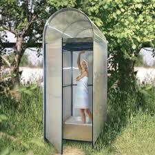 beach house outdoor shower ideas designs modern backyard