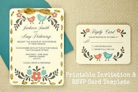 Invitation Cards Designs For Mata Ki Chowki
