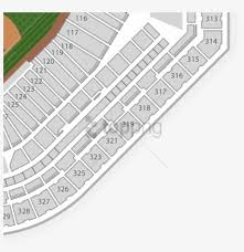 Coors Field Seating Chart Concert Row Seat Number Coors