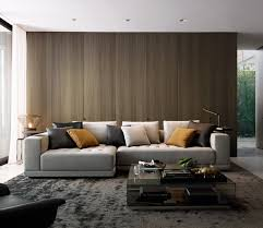 images of contemporary furniture. King Living Furniture Home Room Sofa Felix Images Of Contemporary