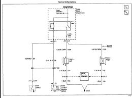chevy c5500 wiring circuit connection diagram \u2022 2006 chevy c5500 ac wiring diagram c5500 wiring diagram horn wire center u2022 rh diagmerse today 2004 chevy c5500 wiring diagram