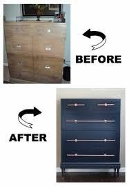bedroom furniture pulls. Bedroom Furniture Drawer Pulls 2 I