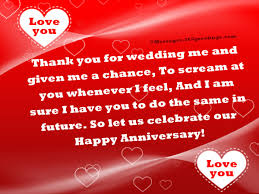 funny anniversary wishes funny happy anniversary messages Wedding Anniversary Greetings Quotes For Husband funny anniversary wishes \u201c Words to Husband On Anniversary