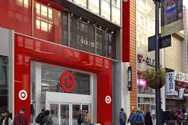 target s next nyc will open across from macy s in midtown