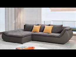 cool sofa beds. 20 Best Cheap Corner Sofa Beds And Cool Home Colors E
