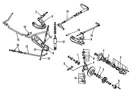 similiar nissan pickup front end parts keywords 1991 nissan pathfinder parts peoria nissan parts peorianissanparts