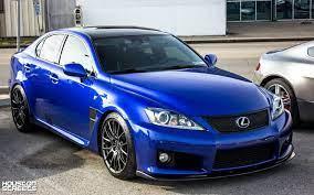 Lexus Is F Lexus Bmw Bmw Car
