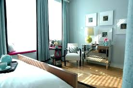 office color ideas. Business Office Paint Ideas Corporate Color Schemes Creative Wall For With Blue Window