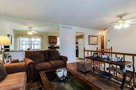 Living Room Church Inspiration 48 Emory Church Road Upperco MD Real Estate Homes For Sale