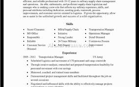 template killer supply chain executive resume sample supply chain management resume sample india example resume format supply operation manager resume