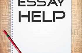 essay writing about laughing