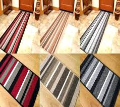machine washable rugs and runners this picture here machine machine washable rugs machine washable kitchen rug machine