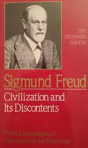 civilization and its discontents sigmund freud sigmund freud civilization and its discontents essay
