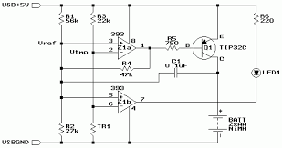 solar usb charger wiring diagram wiring diagram wiring diagram usb charger schematics and diagrams