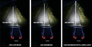 """Sport Series bmw laser headlights : BMW i8's """"laser headlights"""" will be available for the first time ..."""