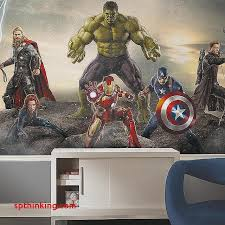vinyl wall decals avengers unique classic superheroes wall decal fathead for marvel decor
