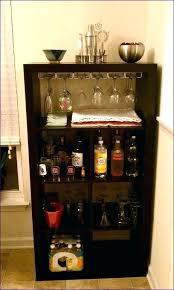 modern bar cabinet furniture wall mounted bar cabinets furniture fabulous hanging liquor rack wall mounted bar unit regarding attractive household modern