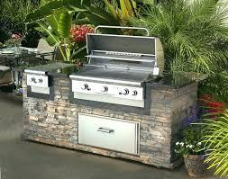 kitchenaid grill reviews kitchen kitchenaid 4 burner all gas grill reviews kitchenaid grill reviews