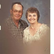 Richard Robert Ray | Obituaries | hanfordsentinel.com