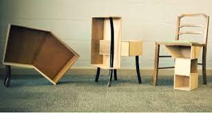furniture hacks. Prefab Furniture Hacks