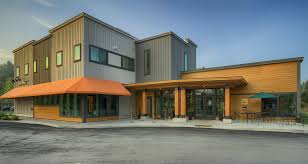 Family Friendly Stowe, VT Hotels | Sun \u0026 Ski Inn Stowe