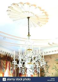 chandeliers ceiling medallions for chandelier light medallion size home depot medium of chandel